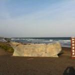 和田サーフ橋